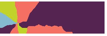 Prosperity-Indiana-Logo-Web-FNL