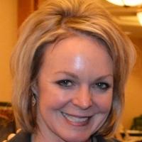 Stephanie Dellinger, President